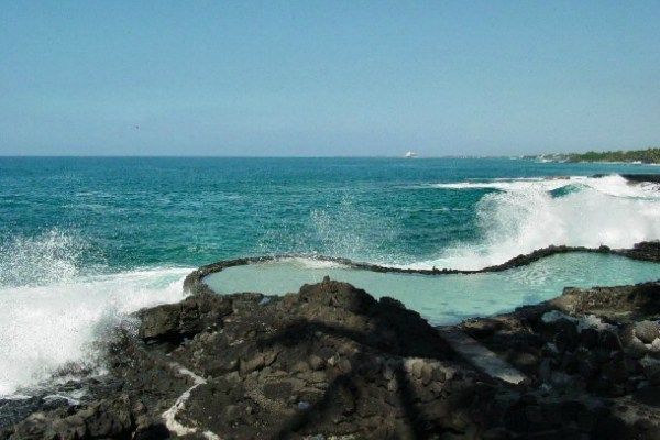 One of South Kona 4 Bedroom Ocean View Homes for Sale