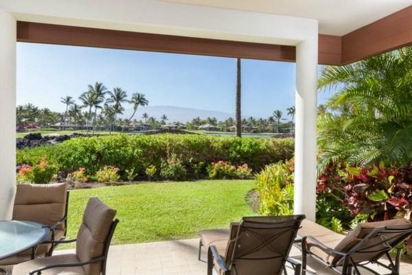 Real Estate for Sale, ListingId: 31739382, Kamuela,HI96743
