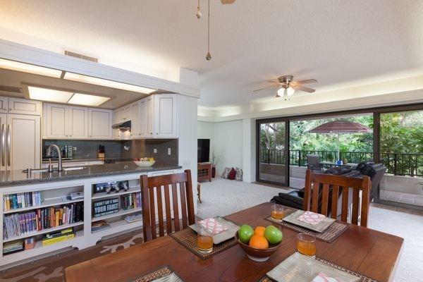 Real Estate for Sale, ListingId: 31597380, Kailua Kona,HI96740