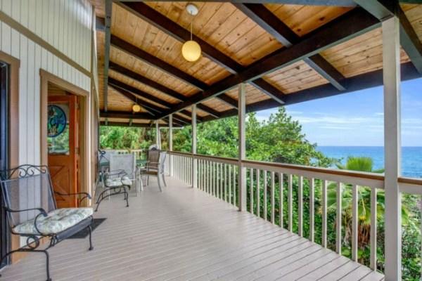 Real Estate for Sale, ListingId: 32722641, Captain Cook,HI96704