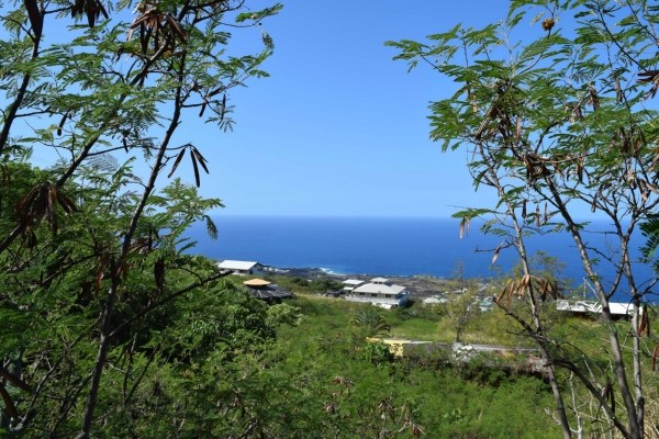 Real Estate for Sale, ListingId: 31739383, Captain Cook,HI96704
