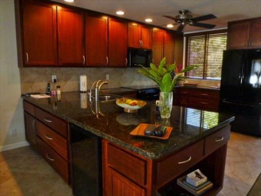 Real Estate for Sale, ListingId: 31694376, Kailua Kona,HI96740