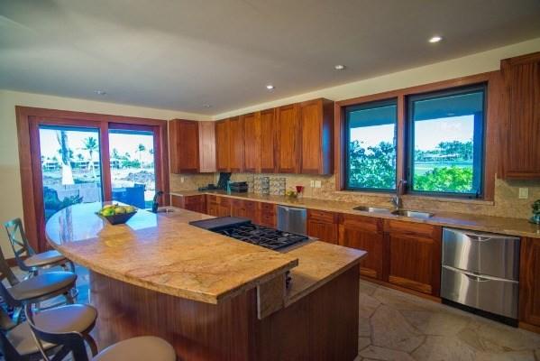 Real Estate for Sale, ListingId: 34613141, Kamuela,HI96743