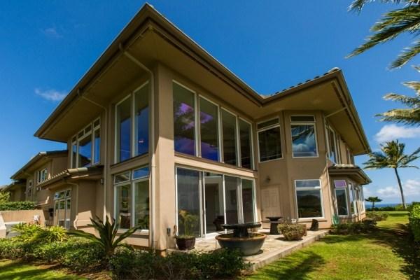 Real Estate for Sale, ListingId: 34512298, Princeville,HI96722