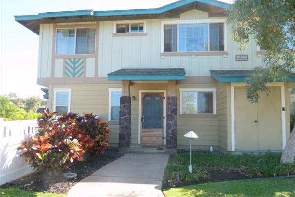 Real Estate for Sale, ListingId: 31694422, Waikoloa,HI96738