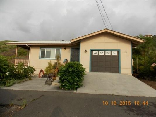 Real Estate for Sale, ListingId: 31597590, Captain Cook,HI96704
