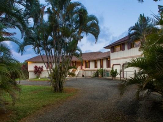 Real Estate for Sale, ListingId: 31597581, Kapaa,HI96746