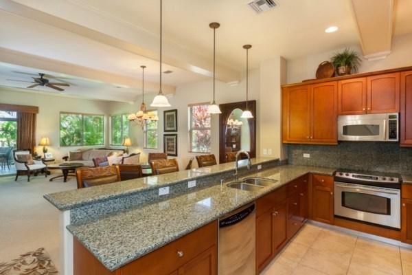 Real Estate for Sale, ListingId: 31677128, Kamuela,HI96743