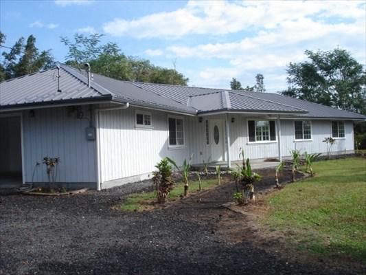 Real Estate for Sale, ListingId: 31597565, Keaau,HI96749