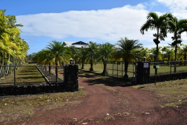 Real Estate for Sale, ListingId: 31739362, Keaau, HI  96749