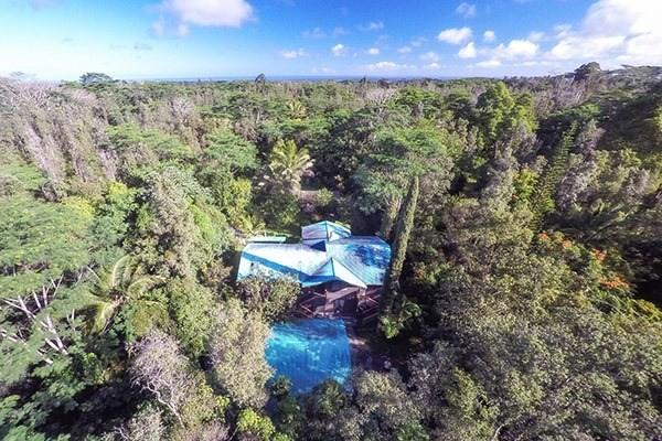 Real Estate for Sale, ListingId: 31669149, Pahoa,HI96778