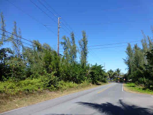 Real Estate for Sale, ListingId: 31995570, Keaau,HI96749