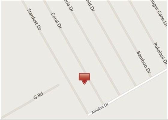 Real Estate for Sale, ListingId: 32381222, Pahoa,HI96778