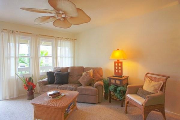 Real Estate for Sale, ListingId: 31669065, Kailua Kona,HI96740