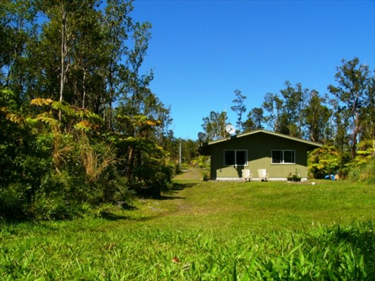 Real Estate for Sale, ListingId: 31739358, Volcano,HI96785