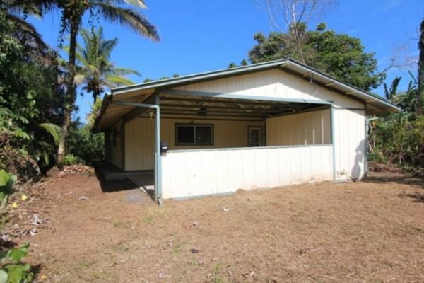 Real Estate for Sale, ListingId: 31654438, Pahoa,HI96778