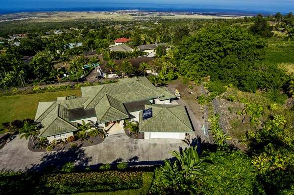 Real Estate for Sale, ListingId: 31709112, Kailua Kona, HI  96740