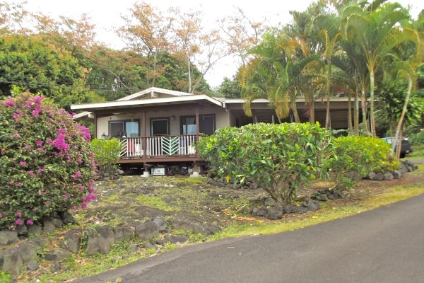 Real Estate for Sale, ListingId: 31968858, Captain Cook, HI  96704