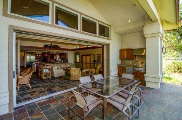 Real Estate for Sale, ListingId: 31683359, Kamuela,HI96743