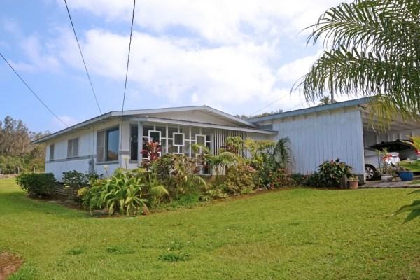 Real Estate for Sale, ListingId: 31836704, Kapaau,HI96755