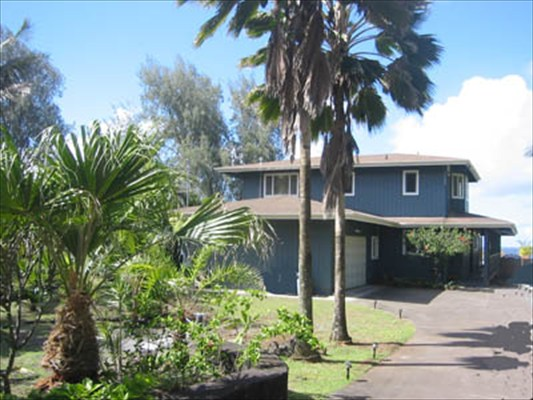 Real Estate for Sale, ListingId: 31694410, Keaau, HI  96749