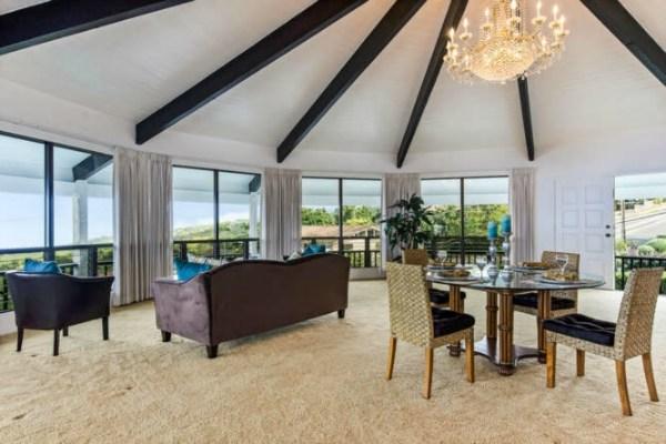 Real Estate for Sale, ListingId: 34063816, Kealakekua,HI96750
