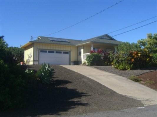 Real Estate for Sale, ListingId: 31908431, Naalehu,HI96772