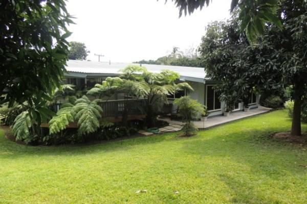 Real Estate for Sale, ListingId: 31851164, Pahala,HI96777