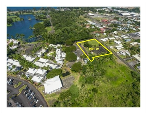 Real Estate for Sale, ListingId: 31874879, Hilo, HI  96720