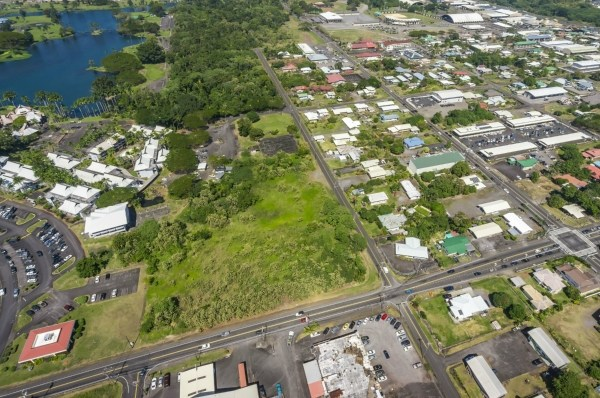 Real Estate for Sale, ListingId: 31874880, Hilo, HI  96720