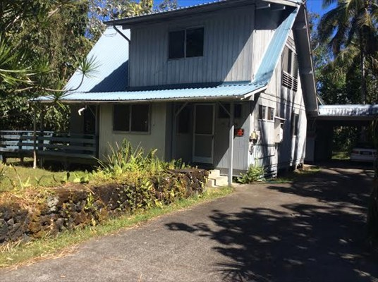 Real Estate for Sale, ListingId: 31800944, Pahoa, HI  96778