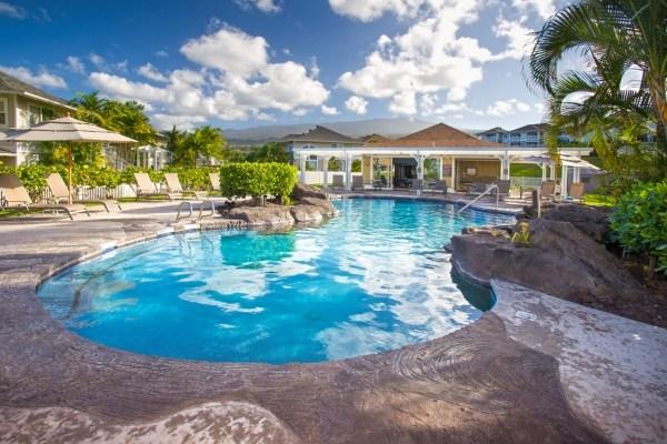 Real Estate for Sale, ListingId: 31995544, Kailua Kona,HI96740