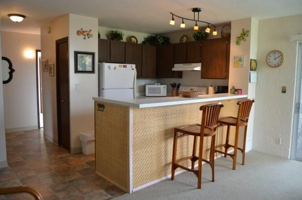 Real Estate for Sale, ListingId: 31900324, Kailua Kona,HI96740