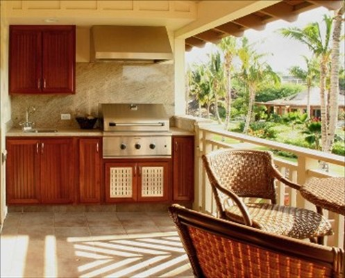 Real Estate for Sale, ListingId: 31826106, Kamuela, HI  96743