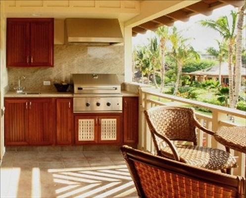 Real Estate for Sale, ListingId: 31826106, Kamuela,HI96743