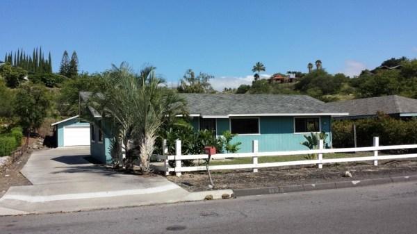 Real Estate for Sale, ListingId: 31826098, Waikoloa,HI96738