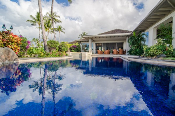 Single Family Home for Sale, ListingId:31836681, location: 72-160 WAIULU ST Kailua Kona 96740