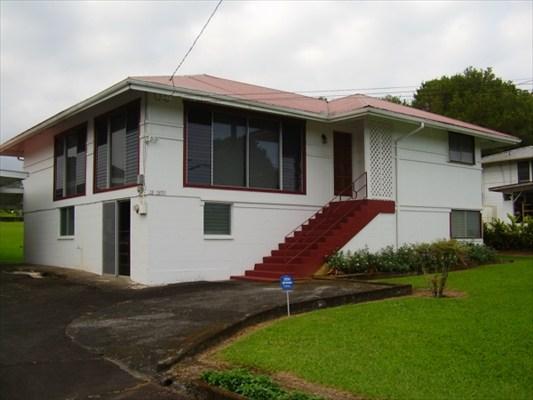 Real Estate for Sale, ListingId: 31968955, Pepeekeo,HI96783