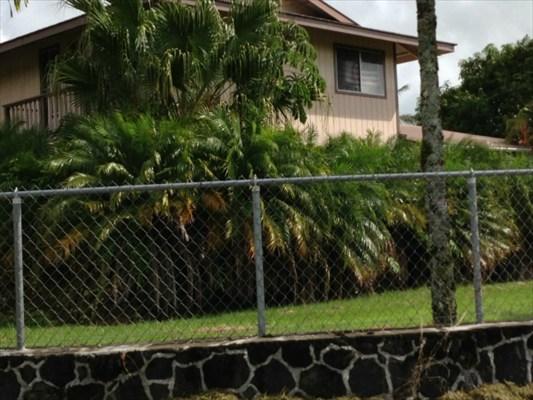 Real Estate for Sale, ListingId: 31864184, Kurtistown,HI96760