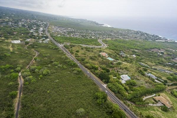 Real Estate for Sale, ListingId: 32024426, Kailua Kona,HI96740