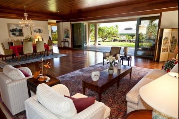 Real Estate for Sale, ListingId: 31900347, Kamuela,HI96743