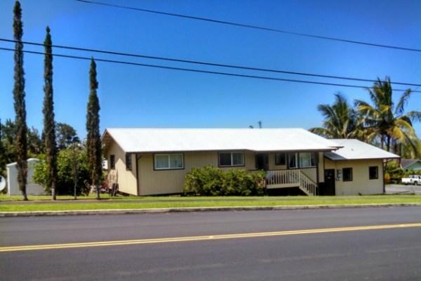 Real Estate for Sale, ListingId: 31951348, Kapaau,HI96755