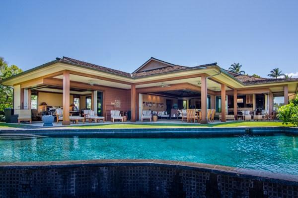 Real Estate for Sale, ListingId: 31968872, Kailua Kona,HI96740