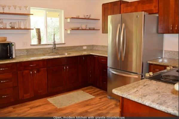 Real Estate for Sale, ListingId: 32075558, Pahoa,HI96778