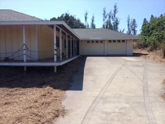 Real Estate for Sale, ListingId: 31874869, Naalehu,HI96772