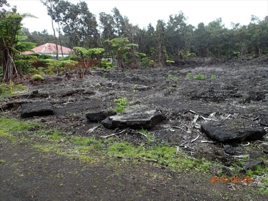 Real Estate for Sale, ListingId: 31900326, Volcano,HI96785