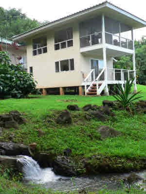 Photo of 4625 WAIAKALUA ST  KILAUEA  HI