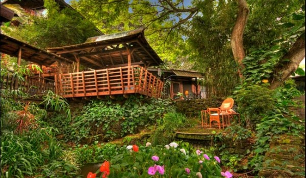 Single Family Home for Sale, ListingId:32651725, location: 76-770 HUALALAI RD Kailua Kona 96740