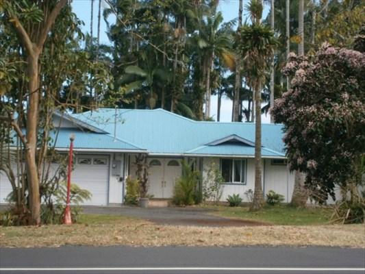 Real Estate for Sale, ListingId: 31889554, Kurtistown,HI96760