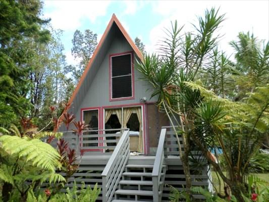 Real Estate for Sale, ListingId: 31900363, Pahoa,HI96778